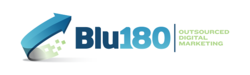 SEO Reseller Blu180