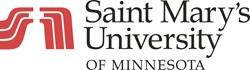 St Marys MN Logo