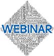 National Association of Mortgage Field Services (NAMFS) Hosts Webinar...