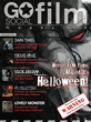 Go Social Film Issue #4