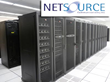 enterprise hosting data center services in Chicago
