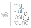 "Mystufflostandfound.com Releases New ""Traveler's 7 Tips to Prevent..."