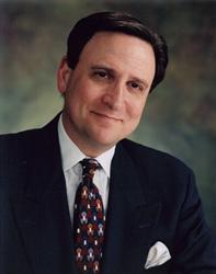 Dr. Stuart H. Bentkover, M.D., F.A.C.S.