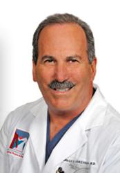 Dr. Donald Corenman, Vail, Colorado Spine Surgeon