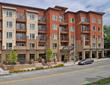 North Seattle Retirement Community, Aljoya, Senior Living North Seattle, Seattle CCRC