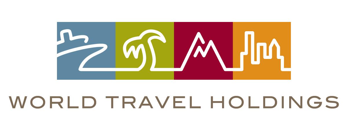 Villas Of Distinction World Travel Holdings