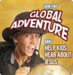 Homeschoolers make lasting impact with online global adventure