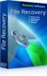 File Undelete Software
