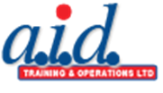 Aid Training Logo