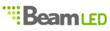BeamLED.com logo