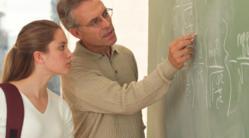 Teacher Leader Online Degree Programs