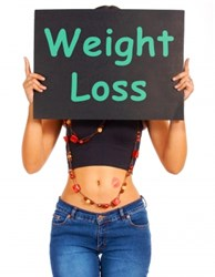 Fat Loss Secrets | Weight Loss Tips
