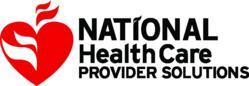 new NHCPS logo