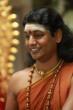 Hindu Identity is Divinity