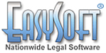 Divorce Settlement Software - HUD Settlement Statement Software - Trust Account Software - Legal Billing Software - NJ Child Support Software - 1099-S IRS Reporting - Real Estate Documents - New York Divorce Software