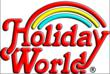 In-Flight Magazine Names Holiday World 'Best Park for...