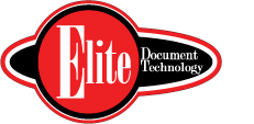Elite Document Technology logo