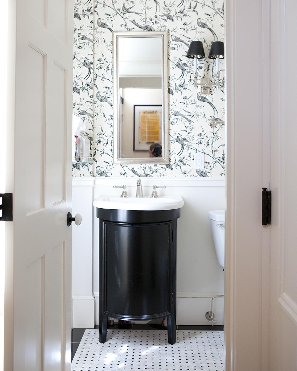 Boston Interior Design Firm Wilson Kelsey Design S Award