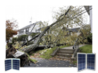 Super Storm Sandy Has Created Huge Demand for the Suntactics...