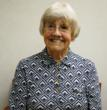 Rockville Resident Inducted into Maryland Senior Citizens Hall of Fame