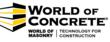 Registration Opens For WOC 2013