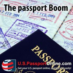 US Passport Renewal Online