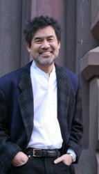 "Tony Award-winner David Henry Hwang, best known as the author of ""M. Butterfly"" and ""Chinglish,"" will offer two free presentations at Loyola University New Orleans Monday, Nov. 5."
