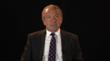 Lord Sugar Helps Jobseekers with Interactive Video Interview Advice