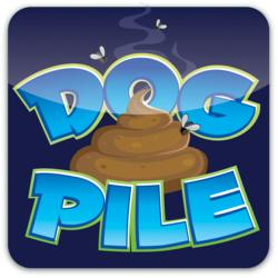 Dog Pile: An addictive, high-speed maze game for iOS by the creators of Dogington Post