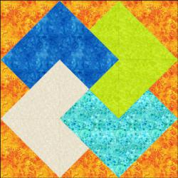 Quilting Block Design Tool