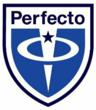 Perfecto Records - logo