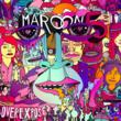 Maroon 5 Tour Staples Center Date Get's A Huge Discount From Ticket Hunter Online; E Commerce Ticket Seller Creates Web Buzz With Drastic Promotion