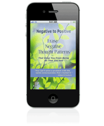 "We wish you positive changes with the help of ""Negative to Positive Free"" app, an effective tool for personal transformation."