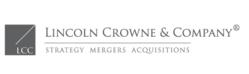 Lincoln Crowne & Company
