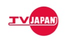 TV japan, Japanese TV, Multicultural Programming