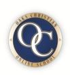 Oaks Christian Online School