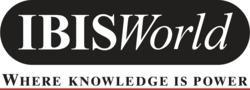 gI 98024 IBISWorld Logo 2500x900