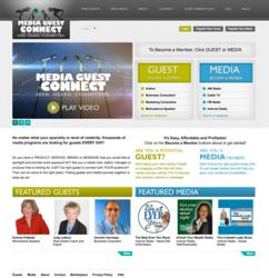 MediaGuestConnect.com