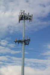 cell tower lease buyout expert