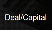 New partnership for planning in M&A advisory by DealCapital.com
