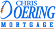 Chris Doering Mortgage Explains the FHA Insurance Premium Policy...