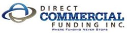 Direct Commercial Financing
