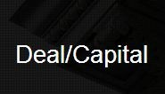 Deal Capital seeks regional M&A partners.