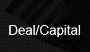 Deal Capital seeks regional M&A partners.