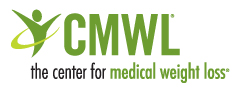 CMWL Logo