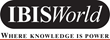 Commercial Embroidery Services in the US Industry Market Research Report Now Available from IBISWorld