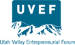 UVEF Top 25 Under 5 Yield $40M in Revenue