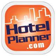 HotelPlanner.com Renews Exclusive Partnership with the St. Louis Rams...