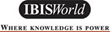 Natural Gas Procurement Category Market Research Report from IBISWorld...