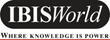Chemical Wholesaling in Canada Industry Market Research Report Now Available from IBISWorld